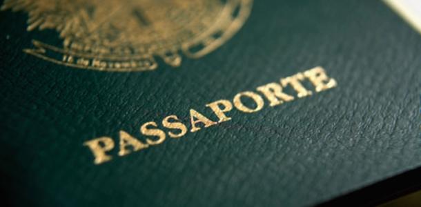 Estados unidos eliminam formulário de imigração I-94