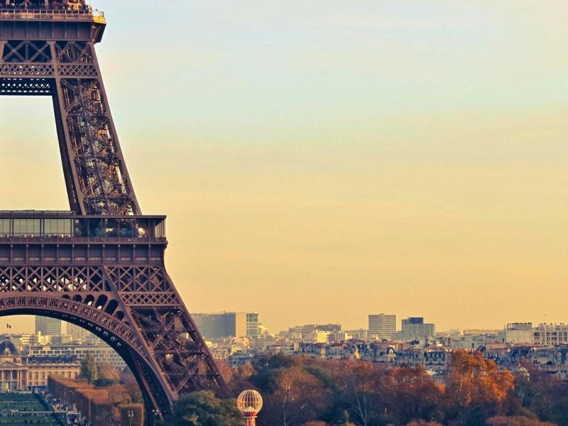 paris-header-01