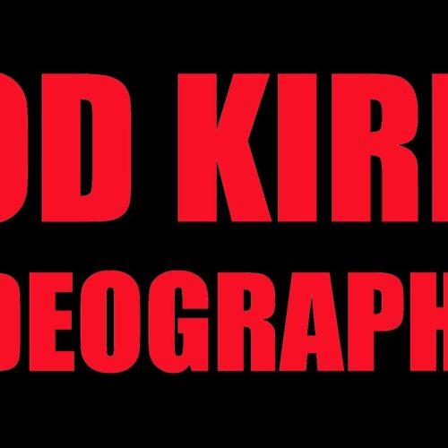 rod-kirby-title
