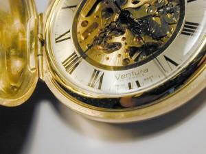 pocketwatch0877-300x225