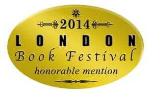 London.Digital.Badge2014.HM