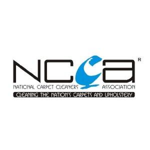 WWW.NCCA.CO.UK