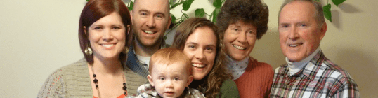 cropped-family-banner.png