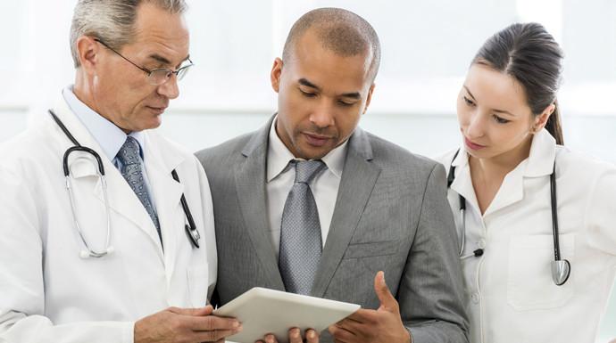 Sacramento ca sell medical practice