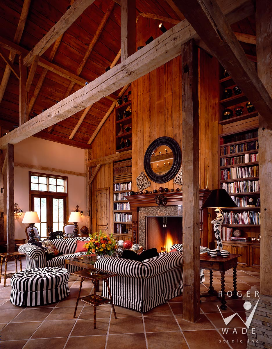 Fullsize Of Images Of Rustic Homes