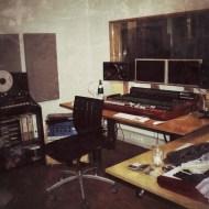 2012_11_24 Studio 2012 06