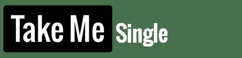Album-Take-Me-Single