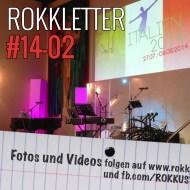 ROKKLETTER-Cover-14-02