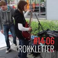 ROKKLETTER-Cover-14-06