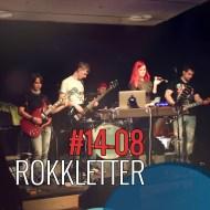 ROKKLETTER-Cover-14-08