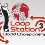 Entry Begins for the BOSS Loop Station World Championship 3