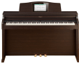 New Product: HPi-50 Digital Piano with DigiScore and Other Top Features
