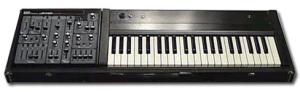 1974 SH-3