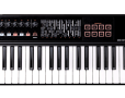 5 Things You Need in a MIDI Keyboard Controller