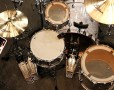3 Ways to Create a Hybrid Drum Kit