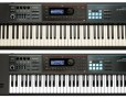 New Products: JUNO-DS88 and JUNO-DS61 Synthesizers