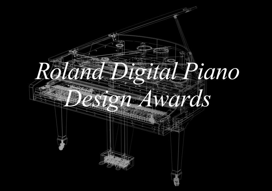 roland_digital_piano_design_awards