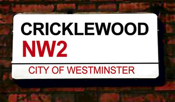 Cricklewood-n