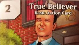 truebeliver