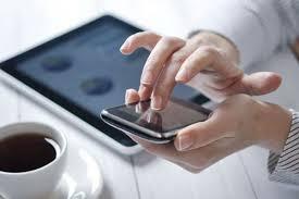 mobile friendly website 1