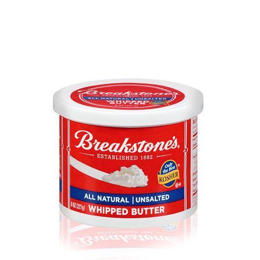 breakstones2