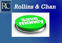 saves money