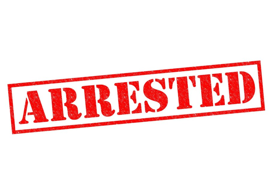 Criminal lawyer for person Arrested in DC or MD