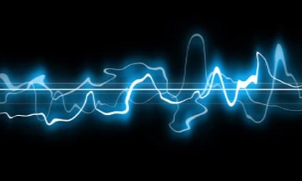Moody Sound|Strade Acustiche