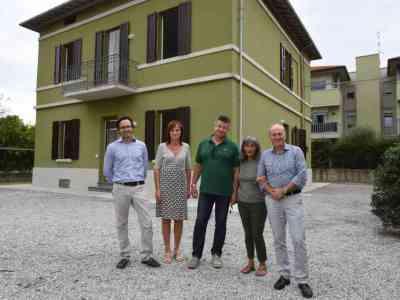 cs-casa-verde-coop-tragitti5-15-09-16