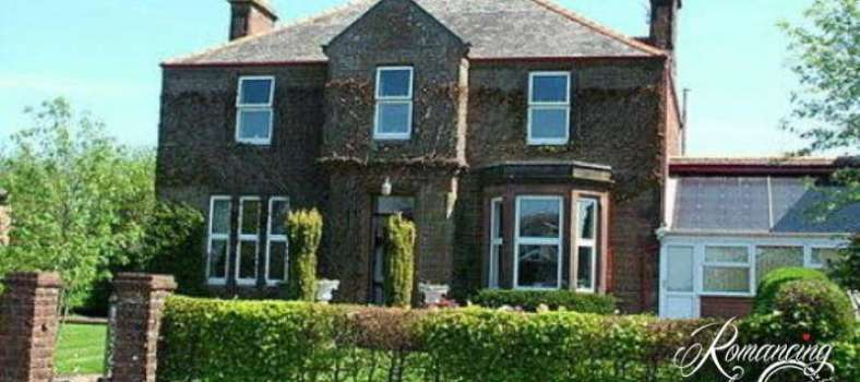 Knowefield-home-in-Lockerbie-Scotland