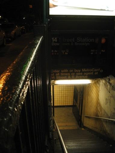 NYC030