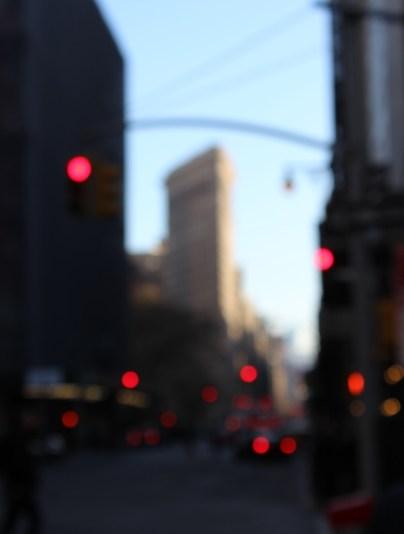 NYC170