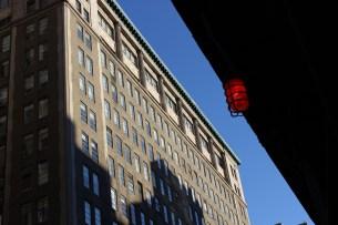 NYC190