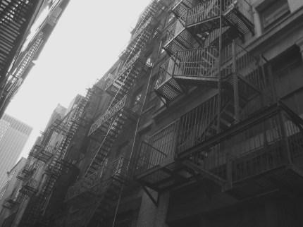 NYC200