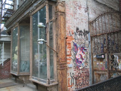 NYC360