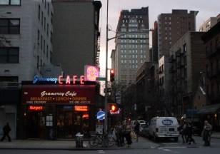 NYC500