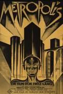 1927-Metropolis