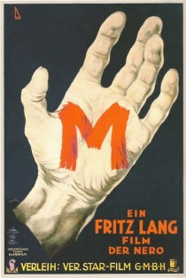 1931-M