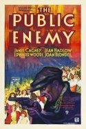 1931-The Public Enemy