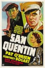 1937-San Quentin