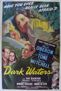 1944-Dark Waters