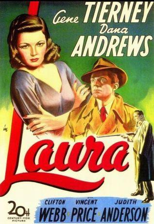 1944-Laura