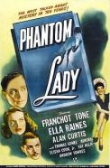 1944-Phantom Lady