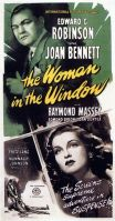1944-The Woman in the Window