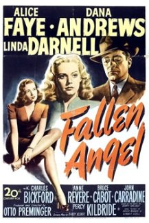 1945-Fallen Angel