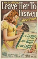 1945-Leave Her to Heaven