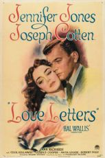 1945-Love Letters