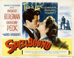 1945-Spellbound