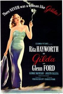 1946-Gilda