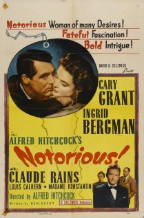 1946-Notorious